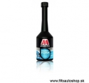MILLERS OILS Engine Flush 250ml ...
