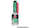 MILLERS OILS Petrol Injector Cleaner cistic vstrekovacich ...