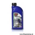 MILLERS OILS Trident 10w-40 1L ...