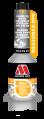 MILLERS OILS DPF Cleaner & Regenerator cistic ...