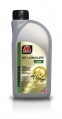 MILLERS OILS XF Longlife 5w-40 1L ...
