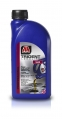 MILLERS OILS Trident Longlife 5w-40 1l ...