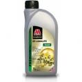 MILLERS OILS EE Longlife 5w-40 (Nanodrive) 1l ...