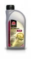 MILLERS OILS EE Longlife 5w-30 (Nanodrive) 1l ...