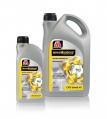 MILLERS OILS Závodný motorový olej CFS 10w-60 ...
