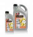 MILLERS OILS Závodný motorový olej CFS 5w-40 ...