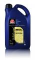 MILLERS OILS Trident 5w-30 4L ...
