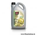 MILLERS OILS XFE 10w-40 5L