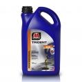 MILLERS OILS Trident 5w-40 5L