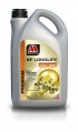 MILLERS OILS XF Longlife C4 5w-30 5l ...