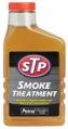 STP Smoke Treatment - Znižuje dymivosť benzín ...