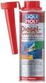 LIQUI MOLY Údržba dieselového systému 250ml ...