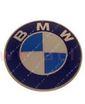 znak BMW ORIGINÁL